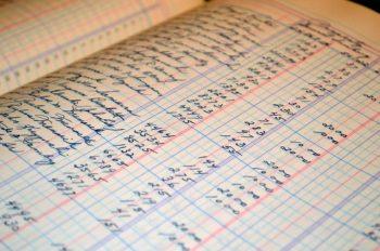 PIS e COFINS Cumulativo e Não Cumulativo