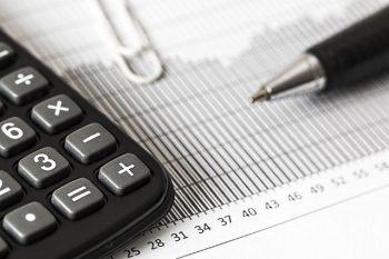 Como calcular lucro presumido
