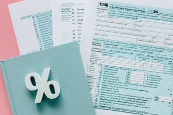 Como fazer declaração de imposto de renda